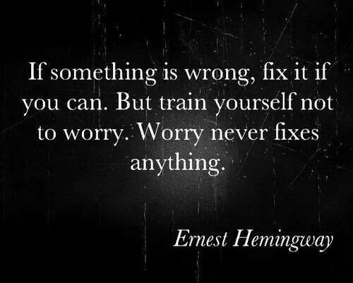 Don T Worry Be Happy Bobby Mcferrin Words Quotes Words Quotable Quotes
