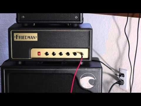 Friedman Pink Taco does TOOL - Tronnixx in Stock - http://www.amazon.com/dp/B015MQEF2K - http://audio.tronnixx.com/uncategorized/friedman-pink-taco-does-tool/