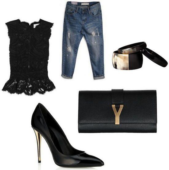 2012 August | P.S. i love fashion - Part 13
