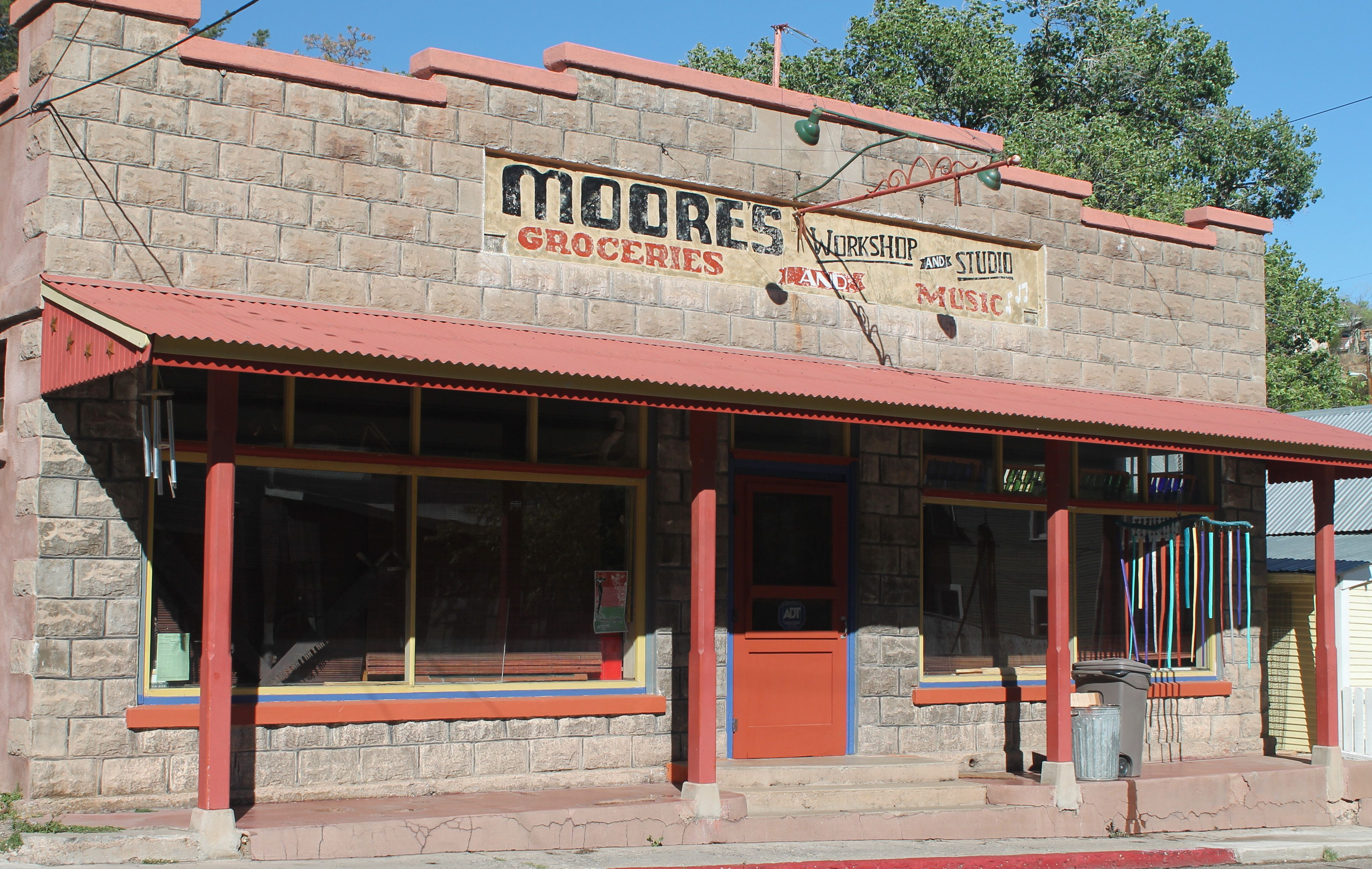 Reviews on Grocery Store in Tombstone, AZ - Apache Market, Fry's Food Stores 59, Walmart Supercenter, Food City, Target.