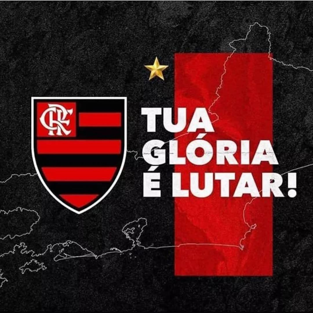 448 Curtidas 1 Comentarios Assista O Jogo Do Fla Ao Vivo Flamengo Ao Vivo No Instagram Hoje E Dia De Ir Em Busca De Mais Uma Instagram 1 Brasileirao