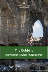 The Gobbins: The hike on the edge of the abyss. The Gobbins Cliff Path is ... -  The Gobbins: The hike on the edge of the abyss. The Gobbins Cliff Path is … #abyss #CLIFF #Edge # - #abyss #AdventureTravel #cliff #CultureTravel #edge #gobbins #hike #NightlifeTravel #path #TravelPhotography