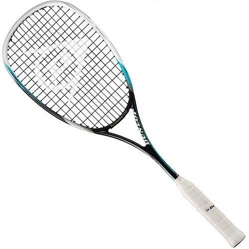 Dunlop Biomimetic Tour Cx Squash Source Squash Rackets Squash Racquets Dunlop