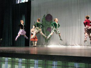Cary Indoor Competition In 2020 Scottish Highland Dance Scottish Art Culture