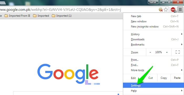 How to Stop and Remove Google Chrome Notifications (With