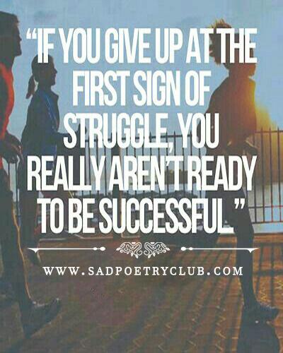 short motivational success quotes wallpaper for student men