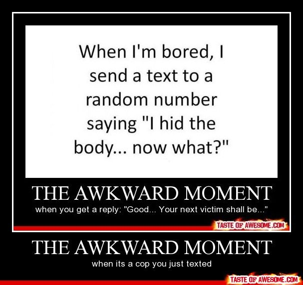 Hilarious Awkward Moments Funny THE AWKWARD MOMENT