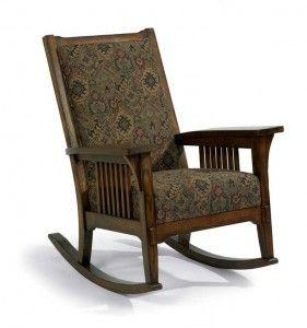 16 Wonderful Flexsteel Rocking Chair Photo Ideas Flexsteel