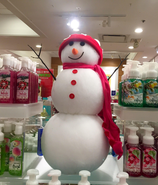 snowman of hot christmas ideas smart top home sets gallery bathroom photos decor