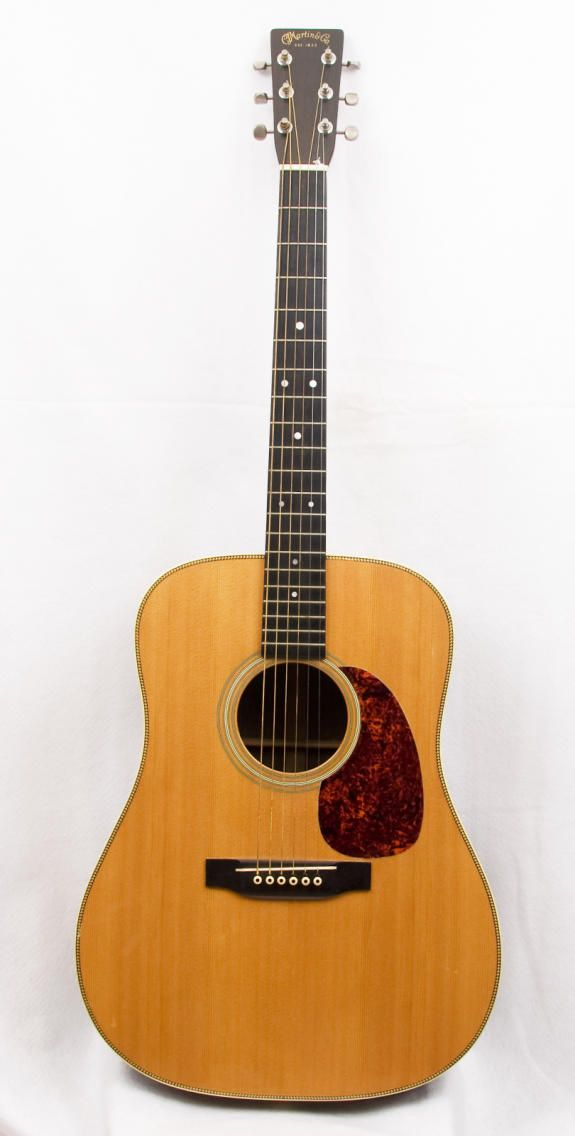 Pin On Martin Acoustic Guitars