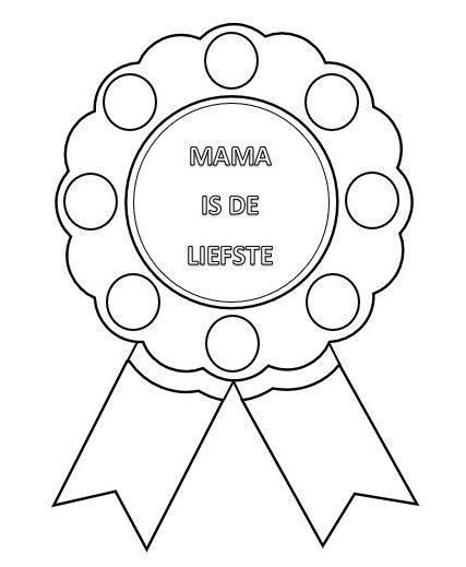 medaille voor beste zoeken met afbeeldingen