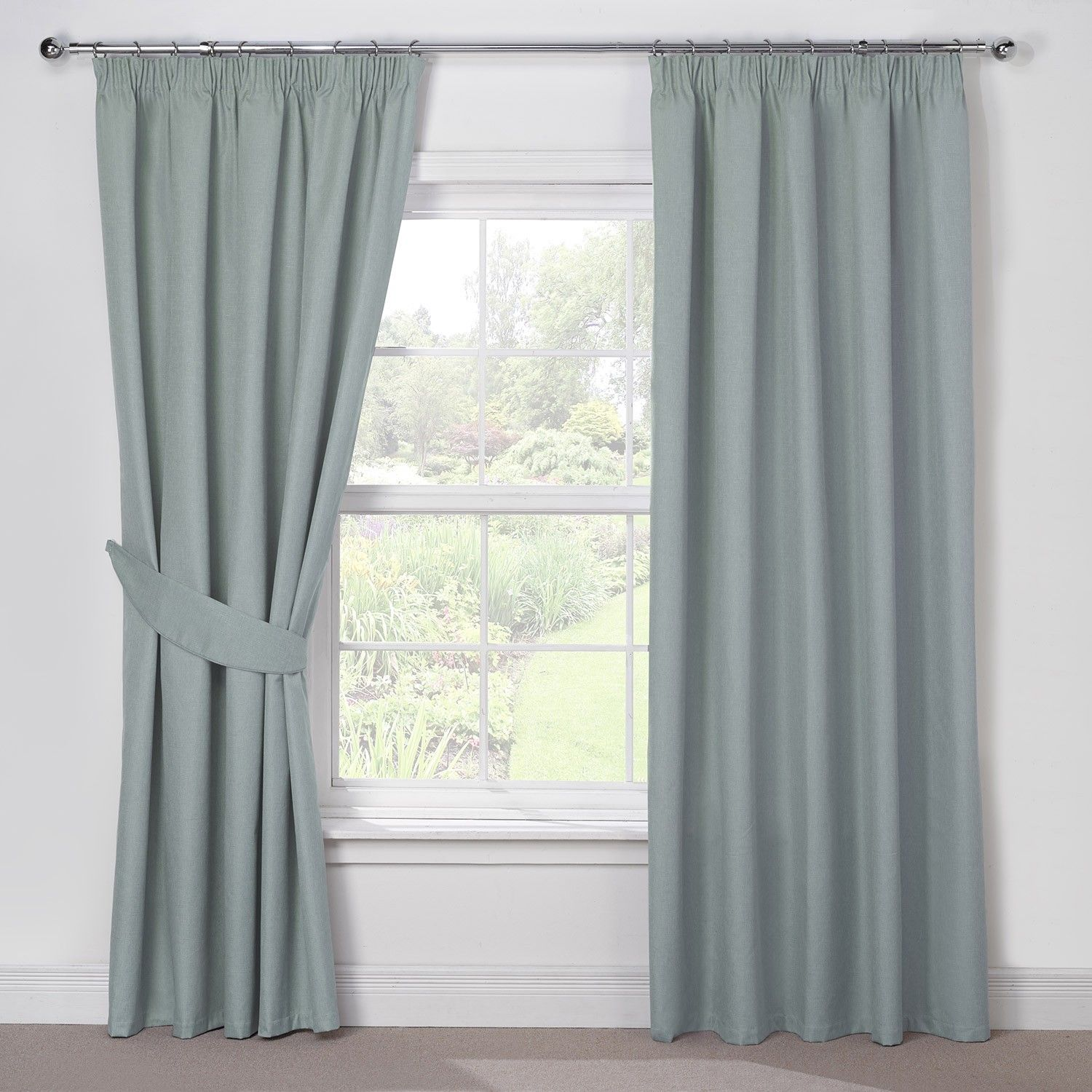 Lila Samt Vorhänge Rot Und Grau Vorhänge Vorhang Krawatte Rücken Blau Und Grün Gemusterte Vorhänge Raum Vo Grey Blackout Curtains Curtains Blackout Curtains - Vorhang Grün Blau