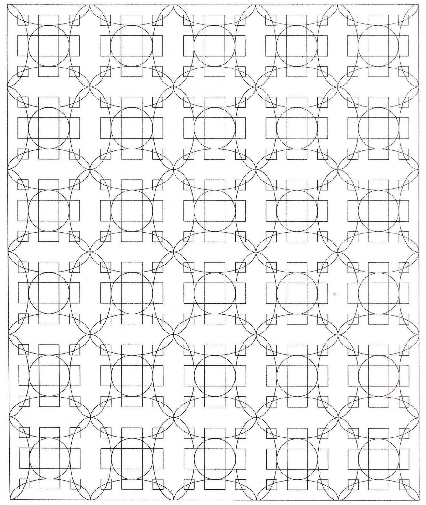cool patterns to color grab your markers colored pencils etc - Cool Patterns To Colour In