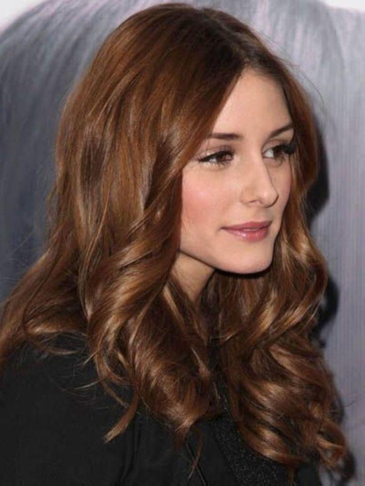 49 Schokoladenbraune Haarfarbe Ideen für Brünette, #Brunette #für #Haarfarbe …