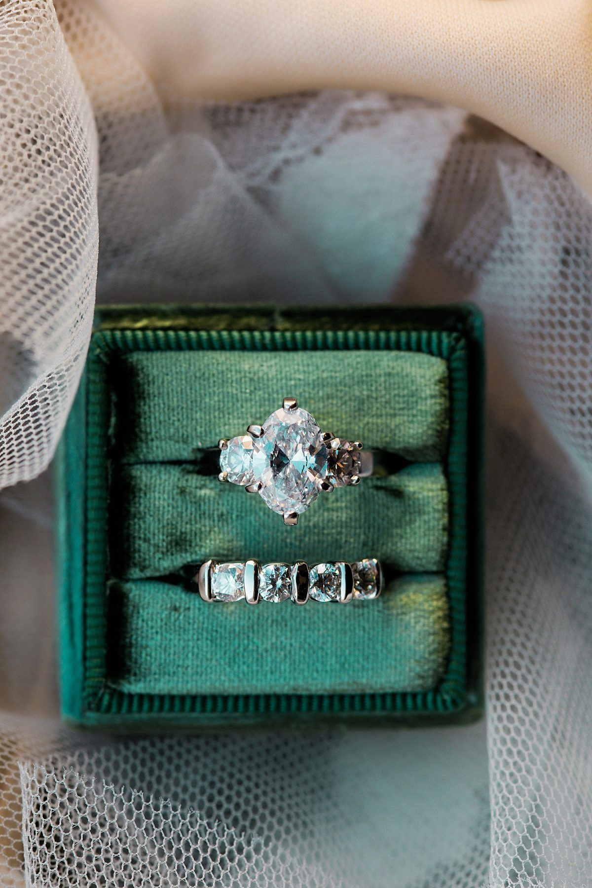 Inspiration Pittsburgh Wedding Ideas From Burgh Brides In 2020 Pittsburgh Weddings Gorgeous Wedding Rings Wedding Rings Engagement
