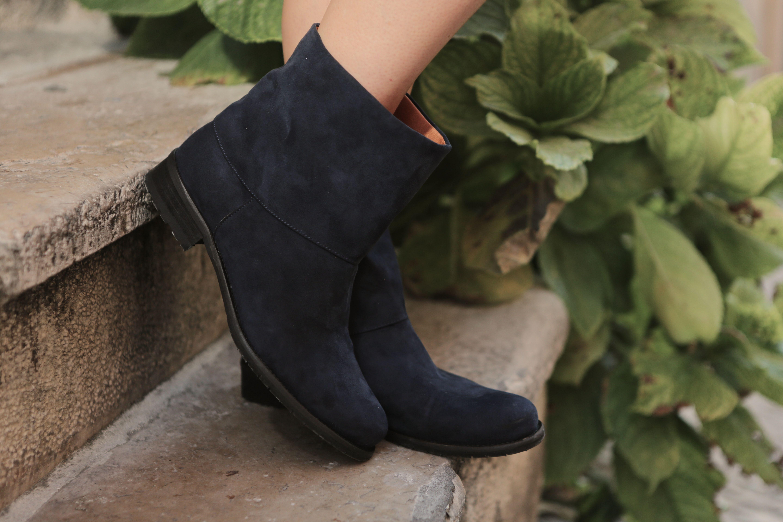Mira by nae vegan shoes. #nae #vegan