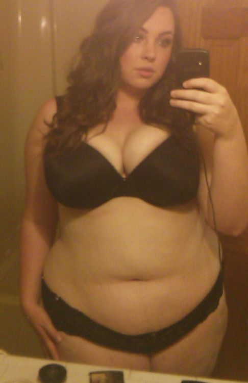 Mature granny big tits latina