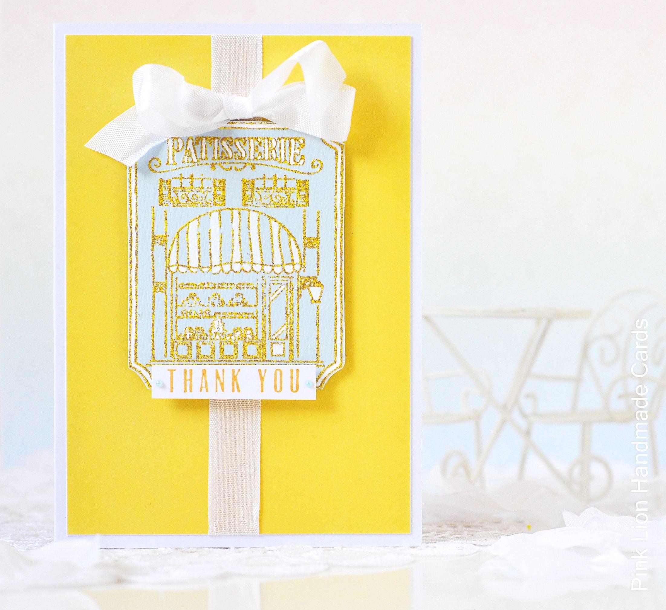 Pastel Colors, Handmade Cards, Lions, Craft Cards, Pastel Colours, Lion,