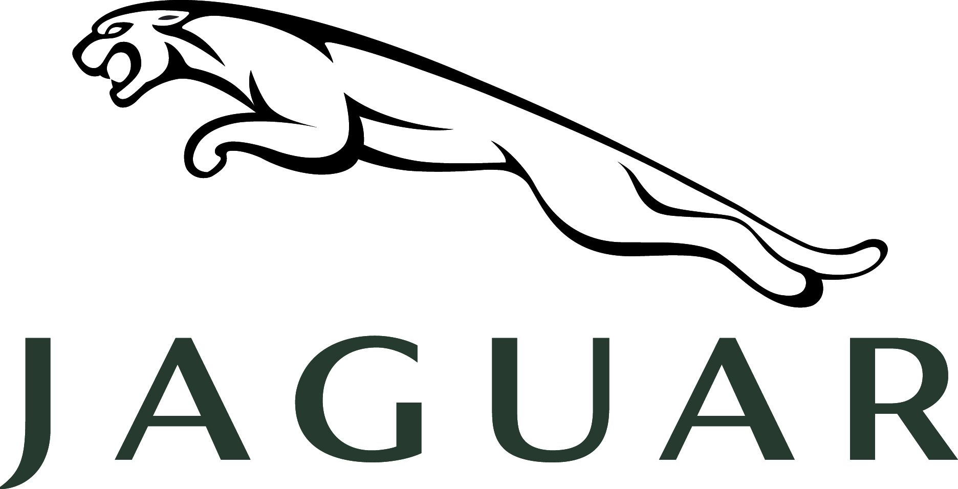 Download High Resolution Jaguar Logo Wallpapers