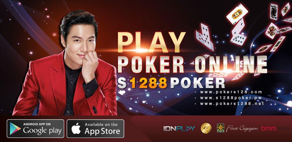 Pin by Suria Bungsu on suria | Poker, Broadway shows