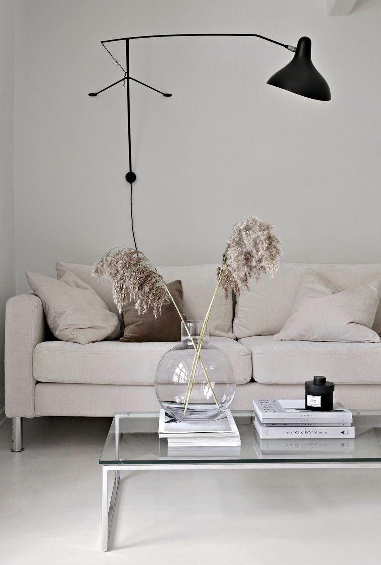 Bemz Sofa Cover Ikea Karlstad