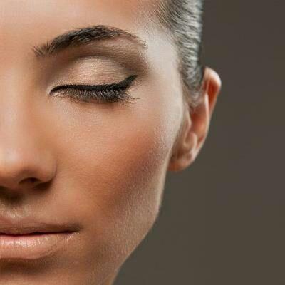 pinМарија Стојисављевић on beauté  easy makeup
