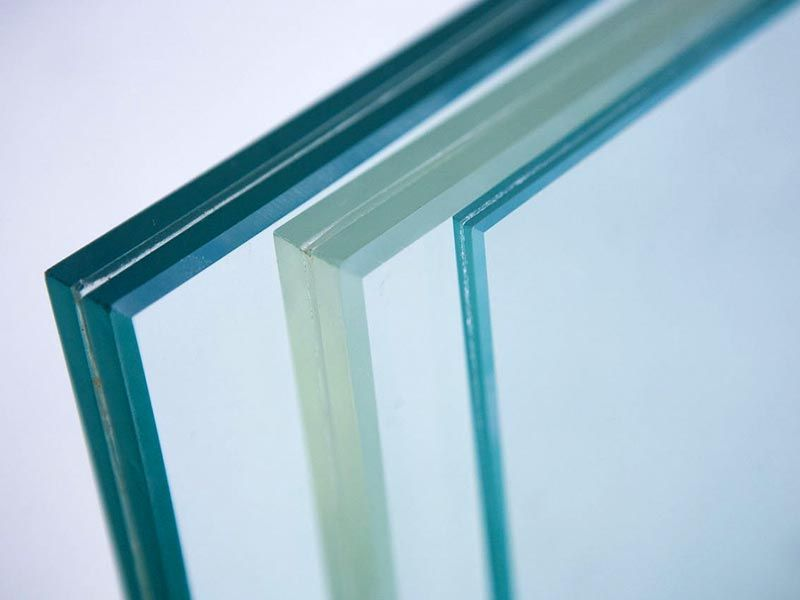 Pin On Replacement Glass And Mirrors