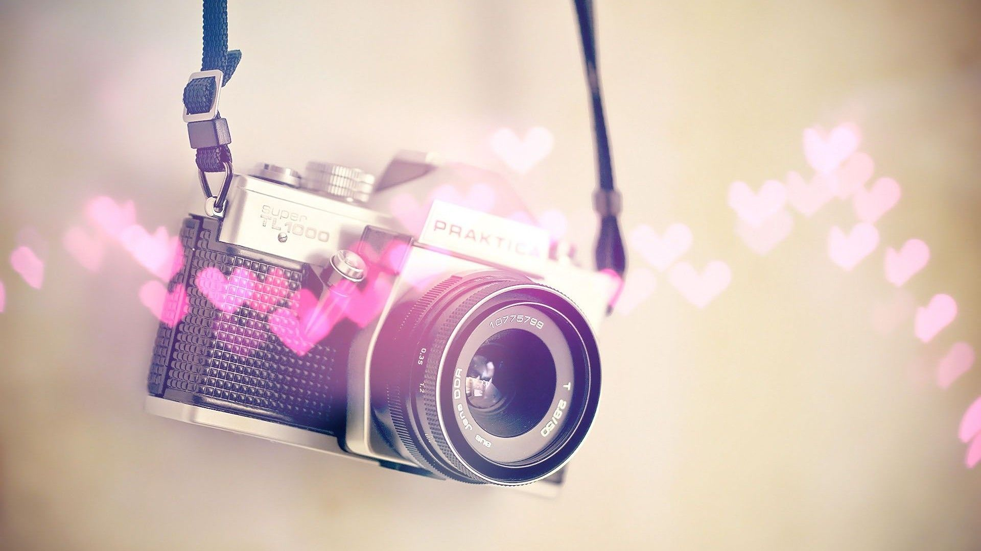Camera Vintage Tumblr : Images for u e camera quotes tumblr collection camera wallpaper