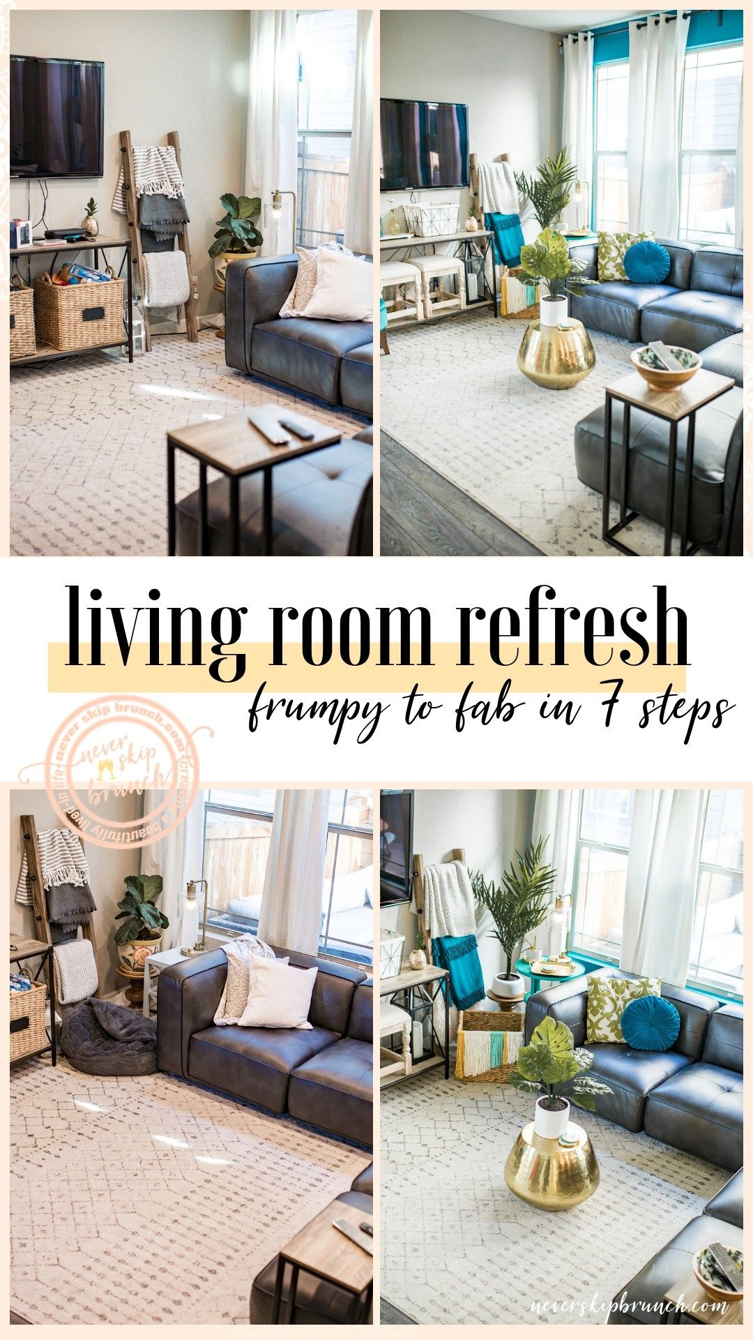 Living Room Decor Living Room Ideas Living Room Decor Ideas Living Room Designs Living Room Paint Color Diy Home Decor Projects Home Decor Living Room
