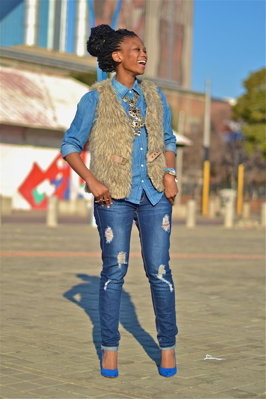 South African Street Fashion Tumblr Images Galleries With A Bite