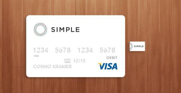 Visa Credit Card Visa Card Pinterest Visa Card   Membership Card Template  Membership Cards Templates