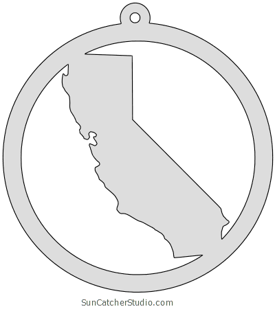 photograph about California Outline Printable referred to as Vermont map determine printable country condition stencil habit