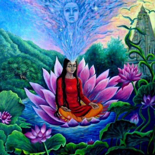 meditation-1393332948l-4094.jpg (640×640)
