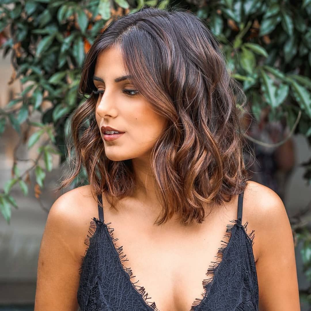 45 Short Haircuts And Hairstyles For Stylish And Sexy Hair 2019