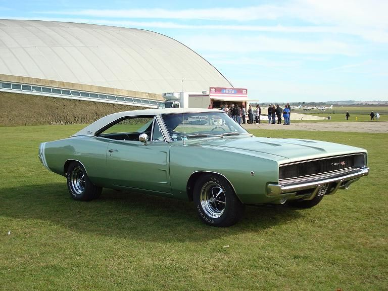 1969 Dodge Charger Pictures Cargurus Dodge Charger 1968 Dodge Charger 1969 Dodge Charger