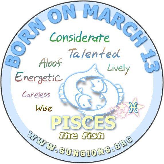 november 13 birthday horoscope forecast