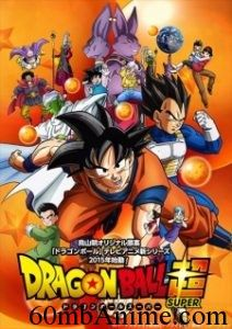 Set just after the events of the Buu Saga of Dragon Ball Z, a deadly threat awakens once more. People lived in peace without knowing who the true heroes were during the devastating battle against Majin Buu. The powerful Dragon Balls have prevented any permanent damage, and our heroes also...