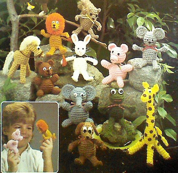 2083 Best Images About Puppetry: Best 25+ Finger Puppet Patterns Ideas On Pinterest