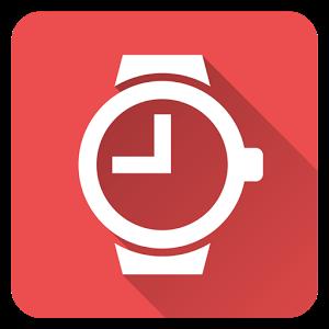 Watchmaker Premium Apk v5 1 8 Unlocked [Latest] | Android