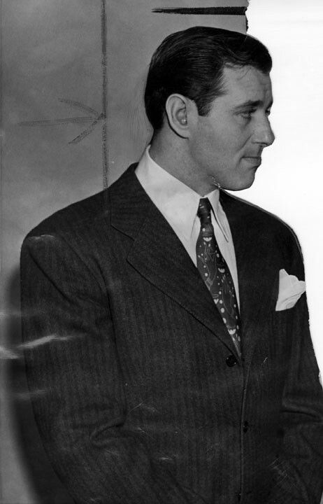 benjamin bugsy siegel the 1920s the jazz age gangsters 1930s