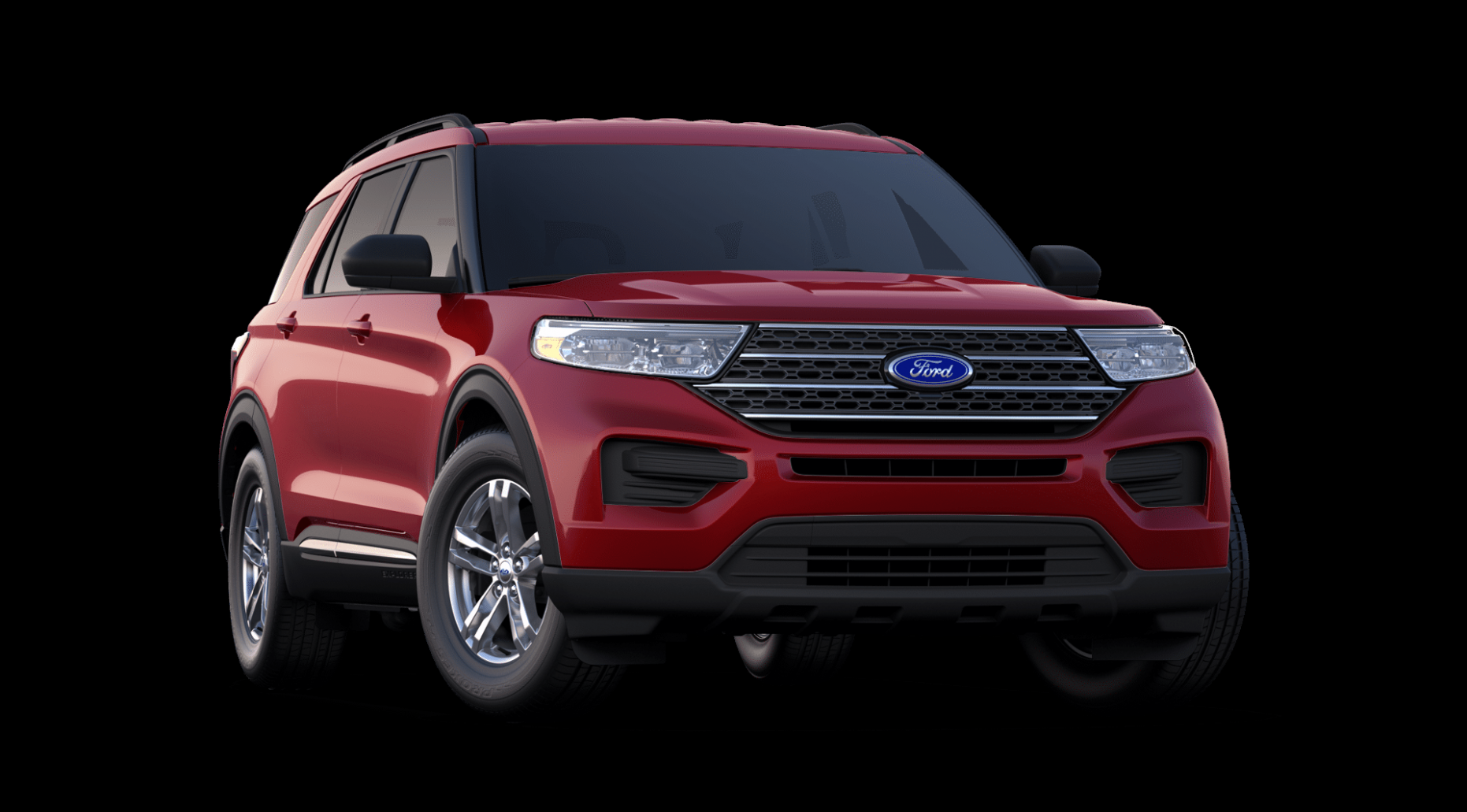 Eliminate Your Fears And Doubts About 2020 Ford Explorer Design Eliminate Your Fears And Doubts About 2020 Ford Explorer Design 2 2020 Ford Explorer Ford Explorer New Ford Explorer