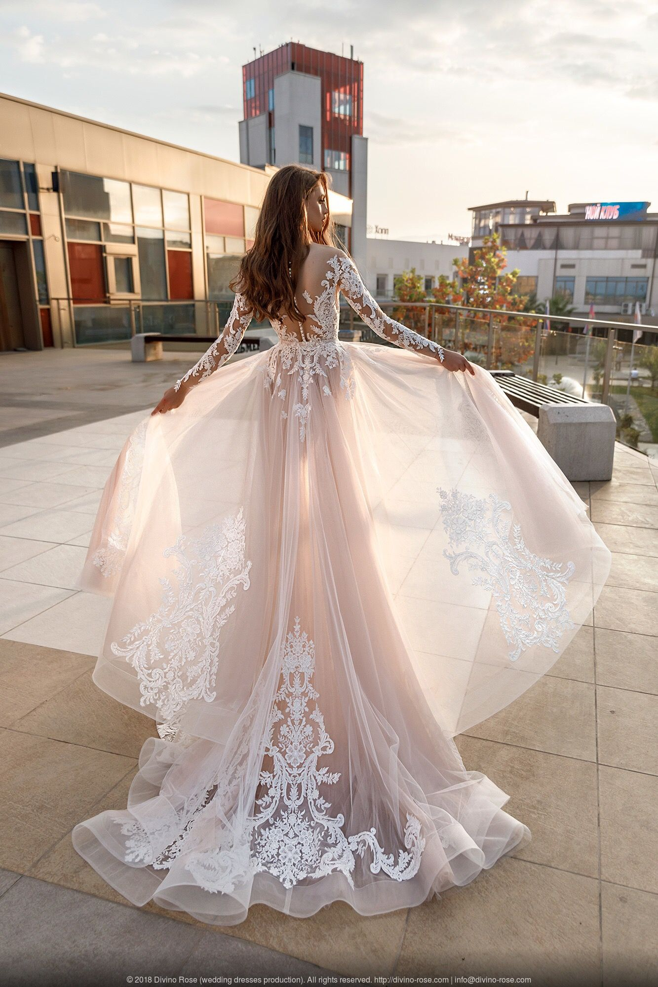 NEW COLLECTION 20??? J'ADORE WEDDING BOUTIQUE +20 ...