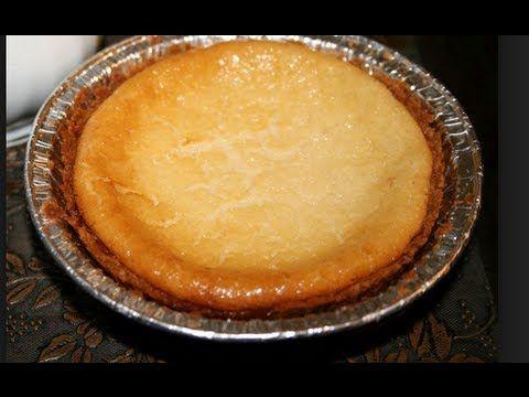 Cheese Pie Pay De Queso Horneado Pay De Queso Horneado Receta Receta De Pay De Queso