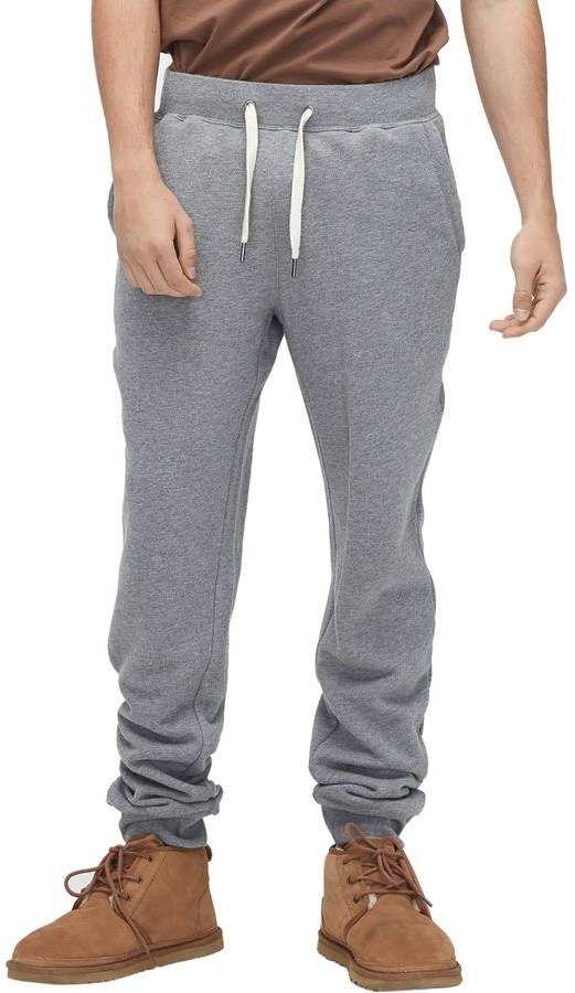 4d59d9e308b UGG Terry Knit Jogger Pant - Men's #menjoggerpants | Mens jogger ...