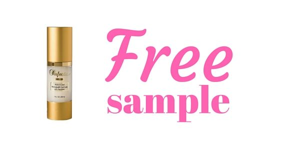 Free Sample of Perfection HD30