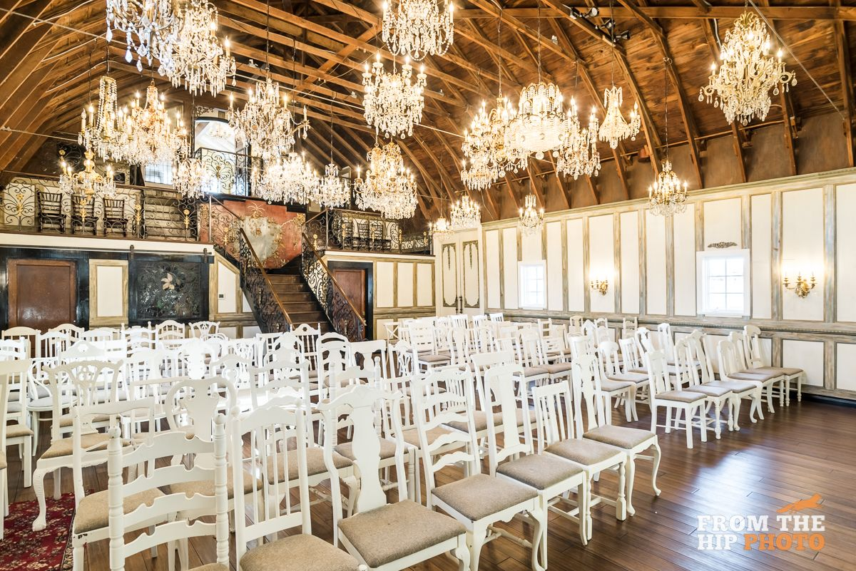 Chandelier barn at lionsgate event center lionsgate event center chandelier barn at lionsgate event center mozeypictures Gallery