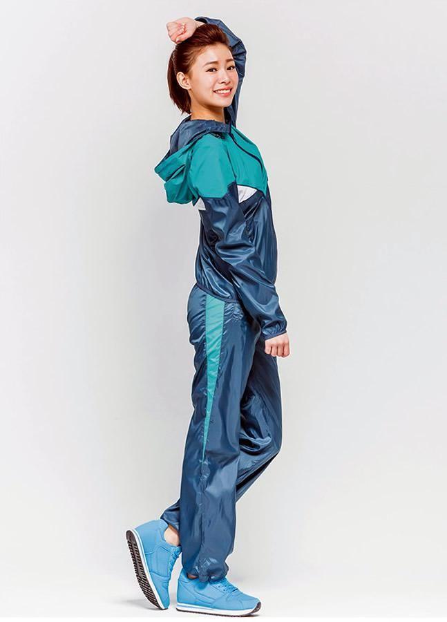 Airwalk Tracksuit Shiny Nylon Pinterest Track Suits