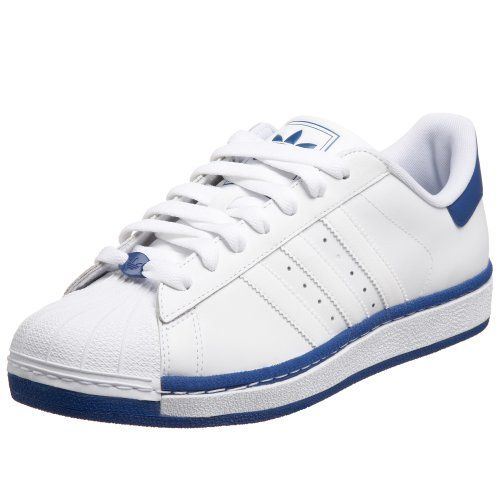 Originally introduced in 1969, the adidas Superstar was the first low-top  basketball shoe to feature an all-leather upper and the ...