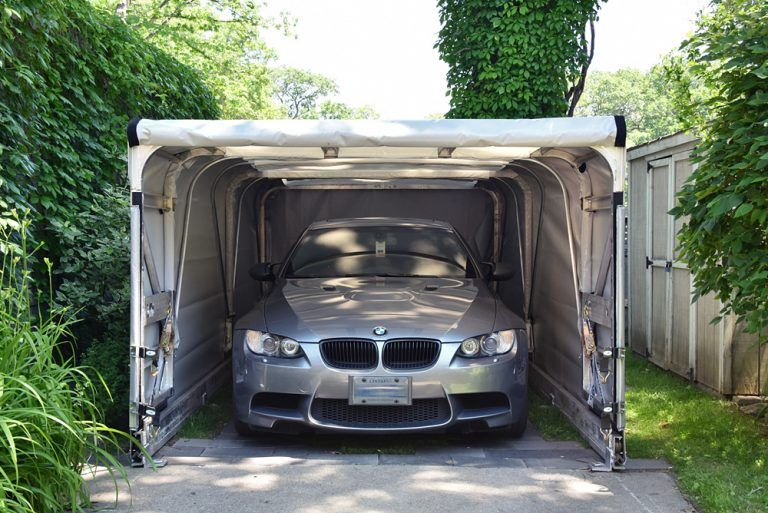 Portable Carport Costco Portable Carport Carport Portable Garage