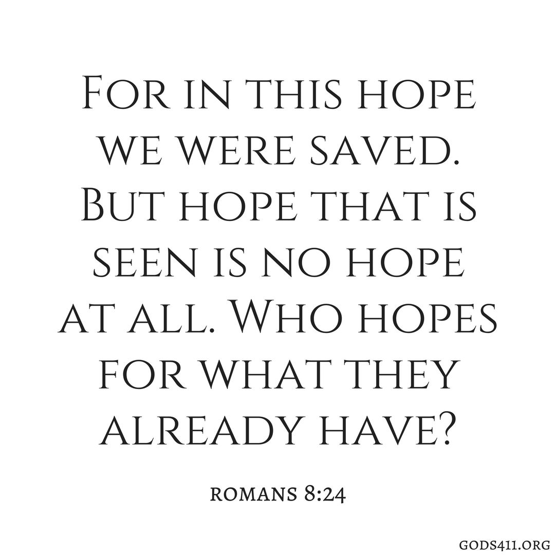 Pin On Inspired Roman 3 The Living Bible Paraphrase